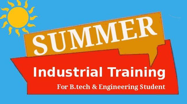 Summer-Training-Program_basics